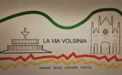 La via Volsinia